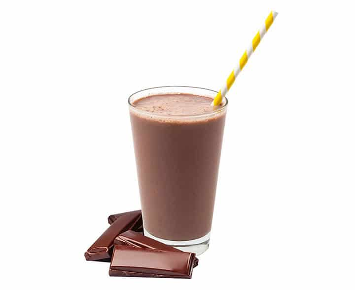 weight-loss-juice-diet-Chololate-Shake
