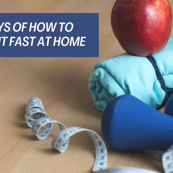 how to weight loss fast at home has been explained and how weight loss in home happens