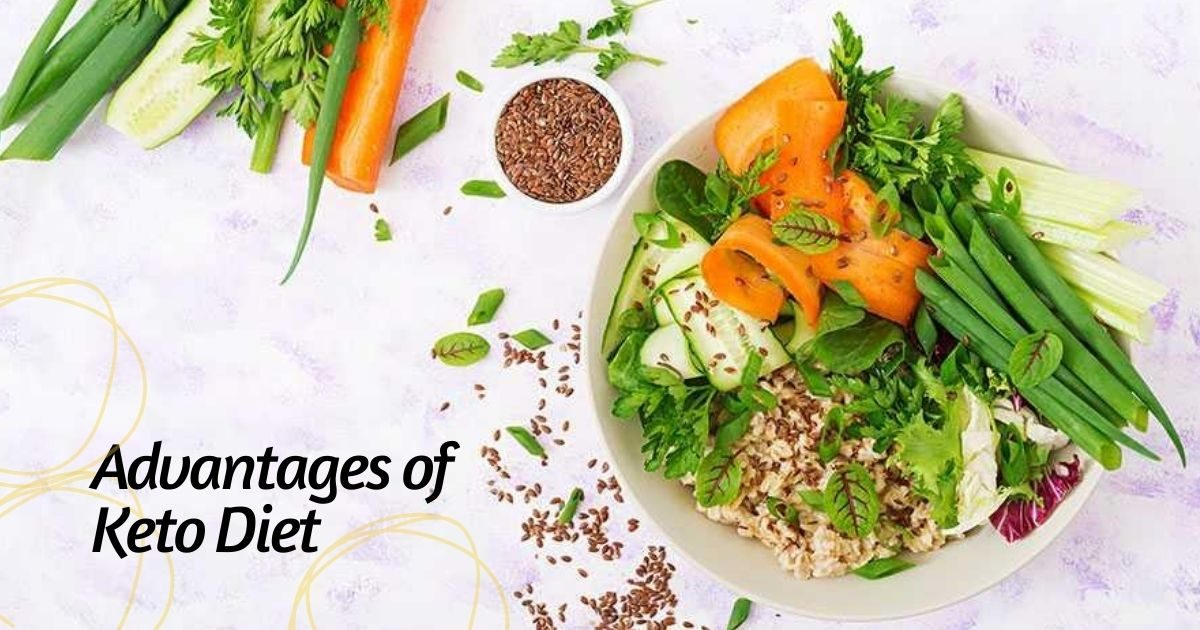 ketogenic diet bangalore and the advantages
