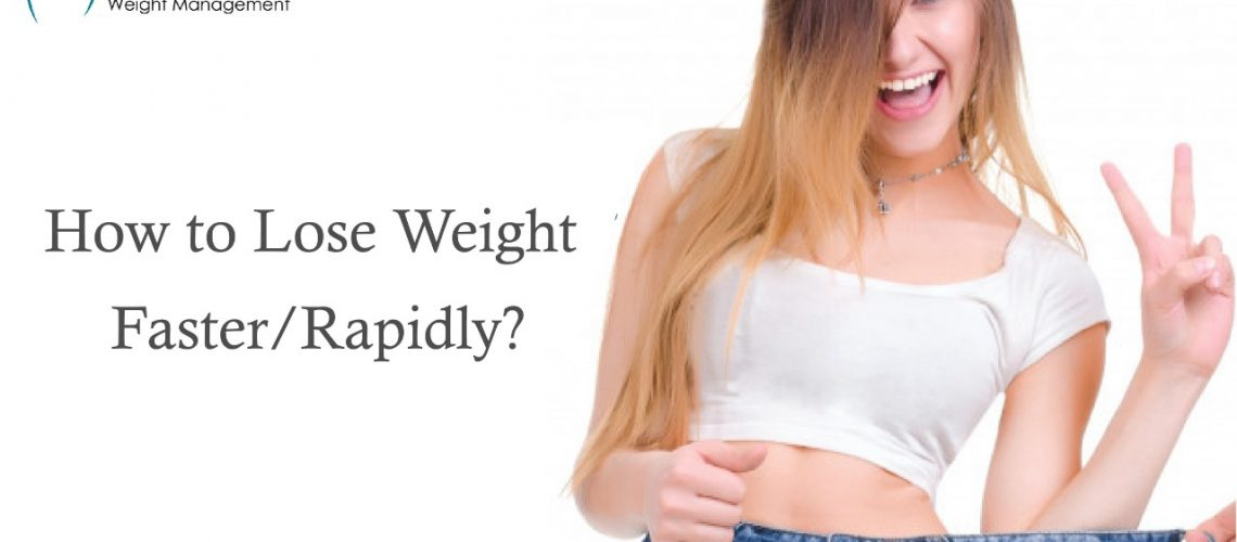 Easy way weight loss in Bangalore. We offer you sustained weight loss methods by how to fat loss fast.